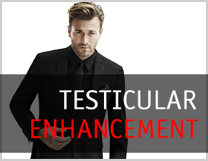 Testicular Enhancement - Implants or Prosthesis